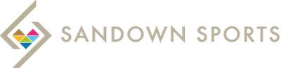 Sandown Logo
