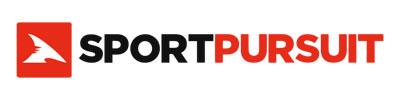 Sports Pursuit Logo